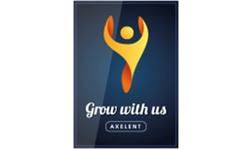 Grow with us th