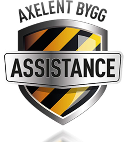 SHIELDLOGO Axelent Assistance th