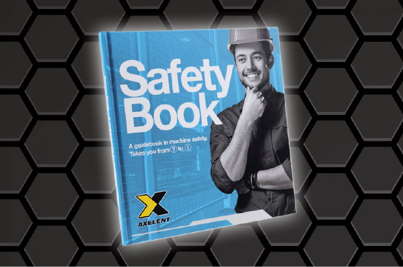Axelent-Safety-Book.jpg