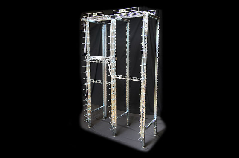 Axelent-X-Rack-with-enlarged-cable-tray.jpg