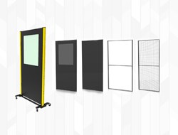 Axelent Mobile Panels